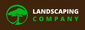 Landscaping Deakin West - Landscaping Solutions